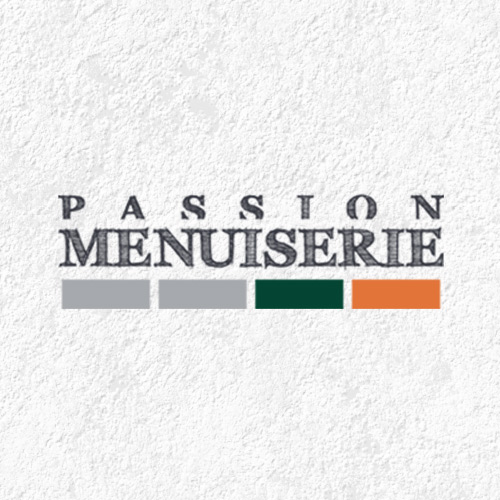Passion Menuiserie